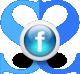 facebook - Science Spiritualit� Qu�bec