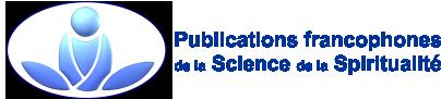 Publications francophones Logo